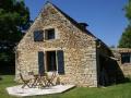vakantiehuis Lot en Dordogne