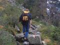 """Wandelen rond de waterval """"Cascades d'Ars"""""""