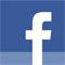 auberge les Myrtilles op facebook