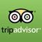 Tripadvisor for Auberge les Myrtilles