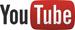 YouTube  Auberge les Myrtilles