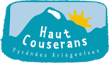 Haut Couserans, canton in de Ariege, Pyreneeën