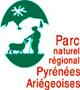 Regionaal park Ariege in de Pyreneeën