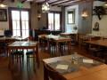 04. Restaurant