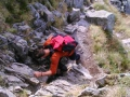 Bergwandelen voor elk niveau