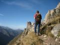 Wandelen in de Pyreneeën, onvergetelijke uitzichten