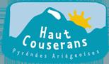 Auberge les Myrtilles in het canton de haut Couserans, Ariège, Pyreneeën
