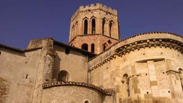 Kultur in den Pyrenäen